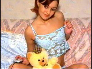 Ninelle_Baby Chat